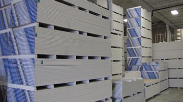 Drywall Supplies Calgary - Pro Drywall Supplies Calgary